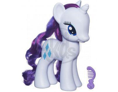 My Little Pony Základní poník - Rarity