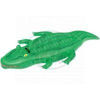 Bestway Nafukovací Krokodýl