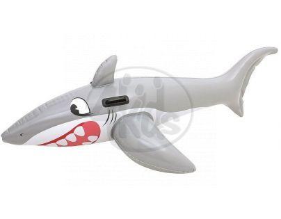 Bestway Nafukovací Žralok