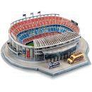 Nanostad Spain Camp Nou 2
