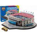 Nanostad Spain Camp Nou 3