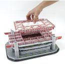 Nanostad 3D Puzzle San Siro Milan's packaging 5