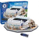 Nanostad UK Stamford Bridge 4