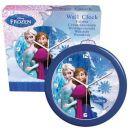 Nástěnné Hodiny Frozen 2