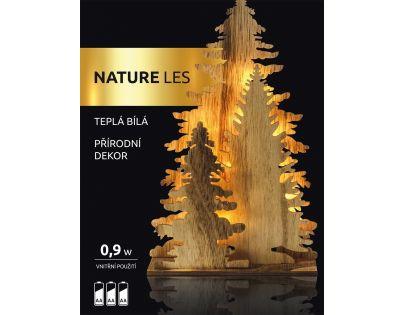 Marimex Nature Les přírodní dekor