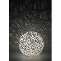 Marimex Nature Stolní lampa 4