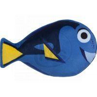 EP Line Nemo Dekorativní polštář rybky Dory
