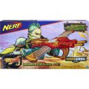 Nerf Doomlands Double-Dealer 2