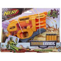 Nerf Doomlands Persuader 2