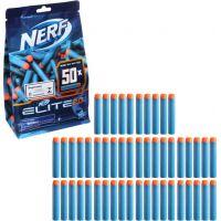 Nerf Elite 2.0 Sadad 50 náhradních šipek