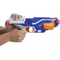 Hasbro Nerf Elite Disruptor 2