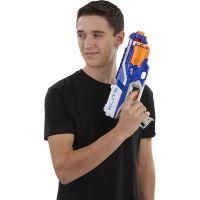 Hasbro Nerf Elite Disruptor 6