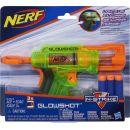 Nerf Elite Svítící pistole 2