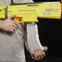 Nerf Fortnite Risky Reeler 4