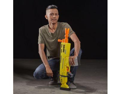 Nerf Fortnite Risky Reeler