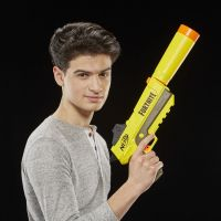 Hasbro Nerf Fortnite Sneaky Springer 4