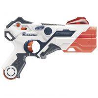 Hasbro Nerf laserová pistole Alphapoint
