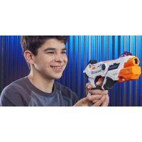 Hasbro Nerf laserová pistole Alphapoint 6
