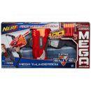 NERF Mega luk (A8768) 2