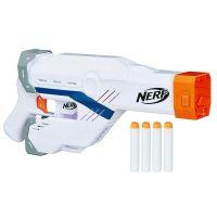Nerf Modulus Firepower doplněk Mediator Stock