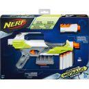Hasbro Nerf N-Strike Modulus Ionfire 2