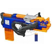Nerf N-Strike Elite Crossbolt