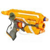 Nerf N-Strike Elite Firestrike Hasbro 53378 - Modrá 3