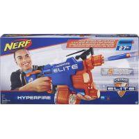Hasbro Nerf Elite Hyperfire 2