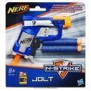 Nerf N-Strike Elite Jolt Blaster Kapesní pistole 2