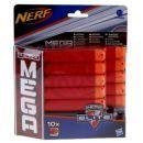 Nerf N-Strike Mega Šipky 10ks 2