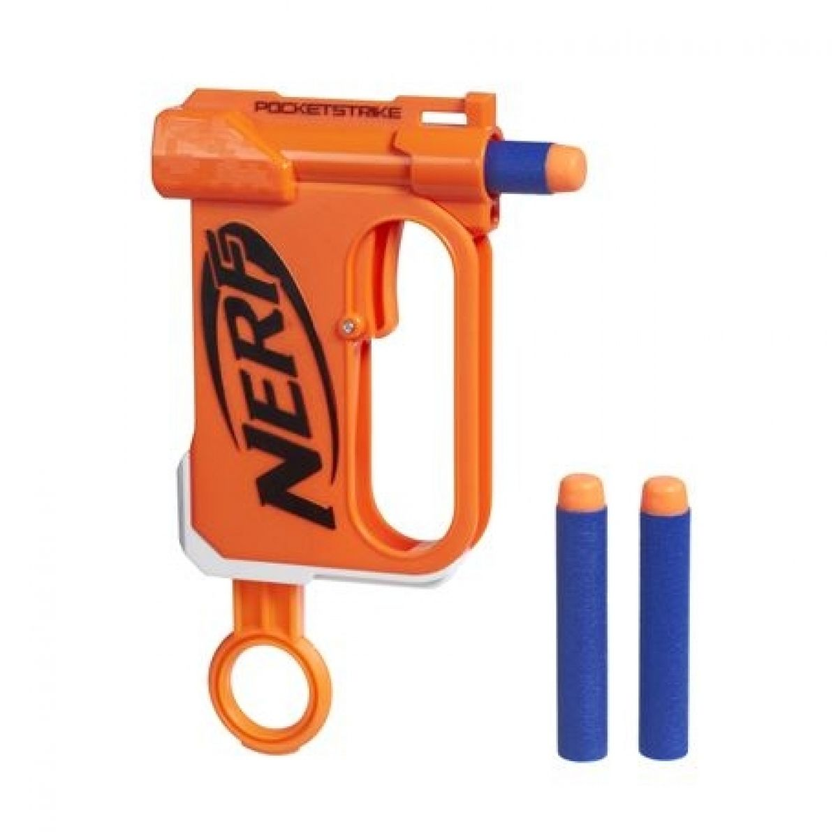 Nerf N-Strike Elite Poketstrike