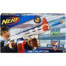 Hasbro Nerf N-Strike Elite Retaliator 4
