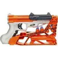 Nerf N-Strike Elite Sharpfire 6v1 2