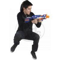 Nerf N-Strike Elite Stockade 3