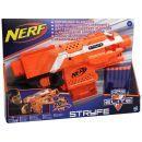 HASBRO A0200 - NERF ELITE automatická pistole s clipovým zásobníkem 2
