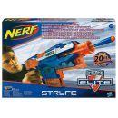 Nerf Elite automatická pistole s clipovým zásobníkem (A0200) 2