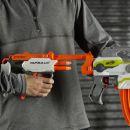 Hasbro Nerf N-Strike Modulus Blaster Stockshot 4