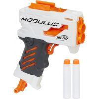 Nerf N-Strike Modulus Gear Grip Blaster
