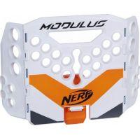 Nerf N-Strike Modulus Gear štíť