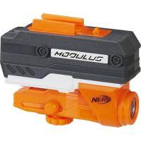 Nerf N-Strike Modulus Gear