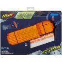 Nerf N-Strike Modulus Zásobníková extra výbava 2