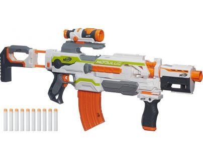 Hasbro Nerf Modulus pistole B1538