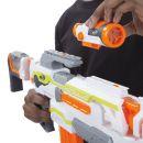 Hasbro Nerf Modulus pistole B1538 2