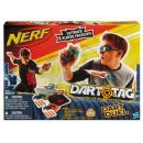 Nerf Nový Dart Tag duel sada pro 2 hráče s 2X Stinger 2