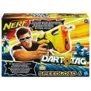 NERF Nový Dart Tag Speedload hasbro 38124 2