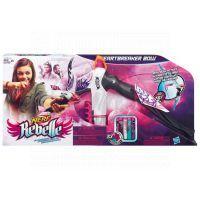 Nerf Rebelle Luk - Bow Blaster A7324 3