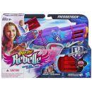 Nerf Rebelle Messenger Blaster 5