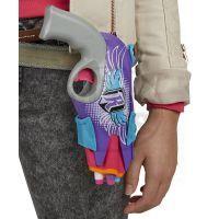 Nerf Rebelle Špiónská příruční pistole 3