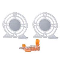 Nerf Shadow ops upgrade sada Reflective Targeting Kit