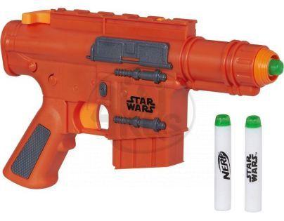Nerf Star Wars Rogue One Glowstrike